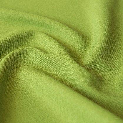 Комплект штор Ибица, зеленый, 140*270 см (bl-100072), фото 2