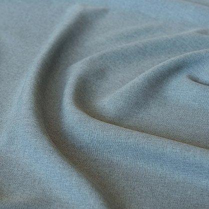 Комплект штор Ибица, серый, 140*250 см (bl-100075), фото 2
