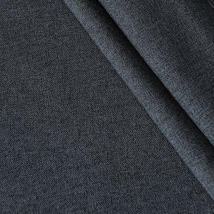 Комплект штор Ибица, мокрый асфальт, 200*270 см (bl-100094), фото 2