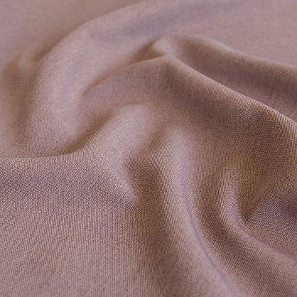Комплект штор Ибица, розовый, 200*270 см (bl-100098), фото 2