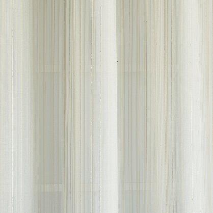 """Комплект штор """"Васко Сливочный"""", 140*280 см (ml-100849), фото 2"""