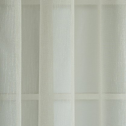 "Комплект штор ""Сиеста Айвори"" (ml-200262-gr), фото 2"