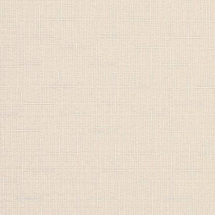 "Рулонная штора эконом ""Сантайм Уни Лен Абрикосовый"" (2070-gr), фото 3"