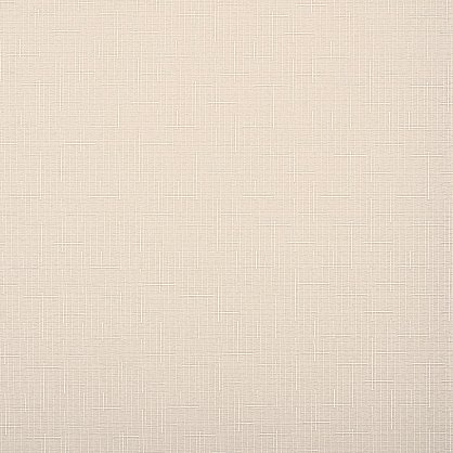 "Рулонная штора эконом ""Сантайм Уни Лен Абрикосовый"" (2070-gr), фото 4"