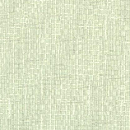 "Рулонная штора эконом ""Сантайм Уни Лен Салатовый"" (2468-gr), фото 3"