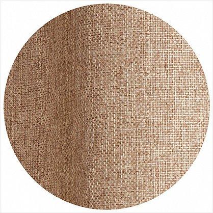 """Шторы на люверсах """"Раффаэль""""-3, коричневый (NL-5-3), фото 2"""