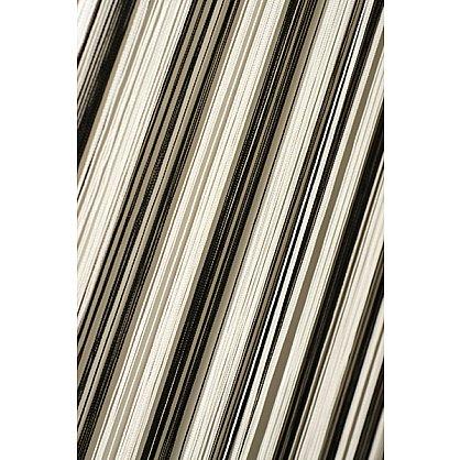 Кисея нитяная штора на кулиске радуга №32 (R-32), фото 1