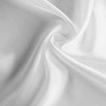 "Комплект штор ""Сильвия Белый"", 210*250 см (ml-101119), фото 2"