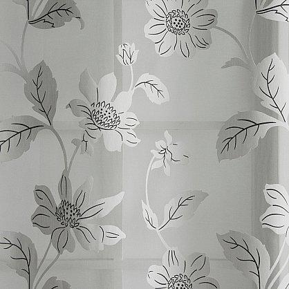 "Комплект штор ""Элли Белый"", 170*280 см (ml-100266), фото 2"