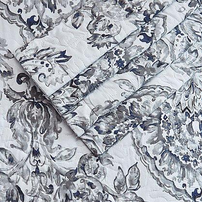 Покрывало Arya Hailey (ar-200252-gr), фото 3