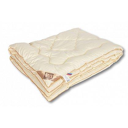Одеяло детское Модератик, теплое, 110*140 см (al-100890), фото 1