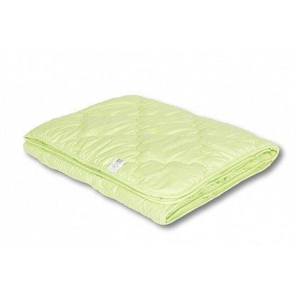 Одеяло детское Крапива, легкое, 105*140 см (al-100891), фото 1