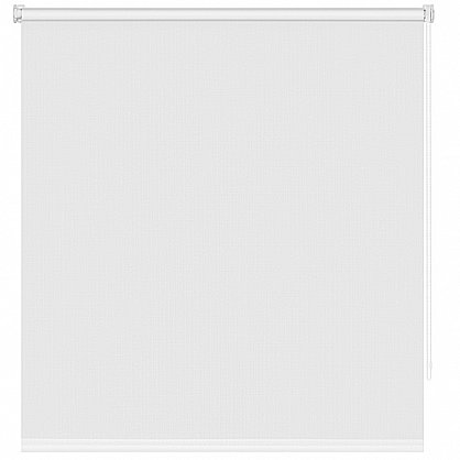 "Рулонная штора ролло ""Апилера"", белый (ax-200052-gr), фото 3"