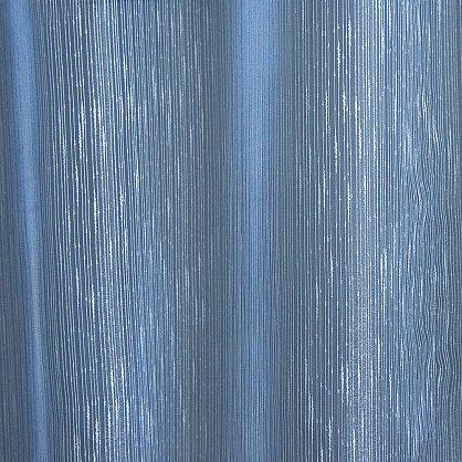 """Тюль """"Рэйн Голубой"""", 300*280 см (ml-100369), фото 2"""