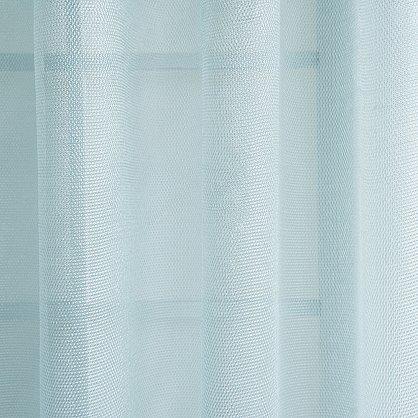 """Комплект штор """"Скай Голубой"""", 230*290 см (ml-100052), фото 3"""
