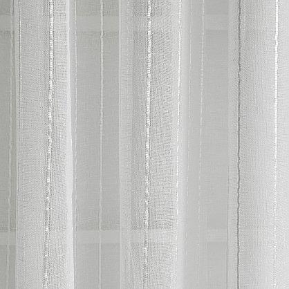 "Тюль ""Оушн Белый"", 305*300 см (ml-100056), фото 2"