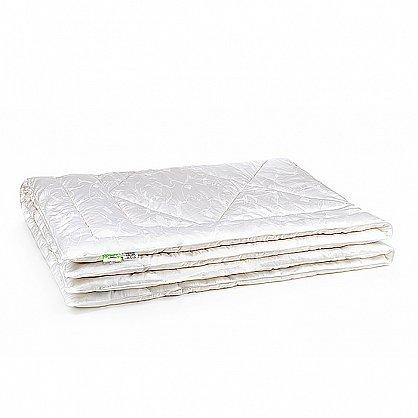Одеяло стеганое «Белое золото», 140*205 см (il-100129), фото 1