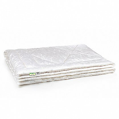 Одеяло стеганое  «Белое золото» (il-100222), фото 2