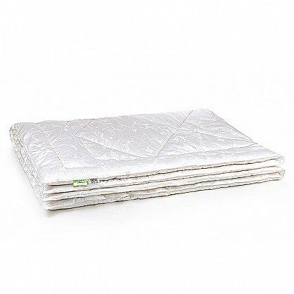Одеяло стеганое легкое «Белое золото» (il-100231), фото 1