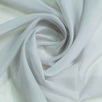 Шторы Эйприл, серый, 300*250 см (bl-100009), фото 2