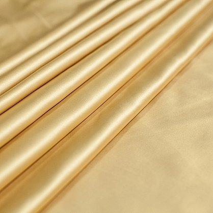 Комплект штор Шанти, золотой (bl-200147-gr), фото 2