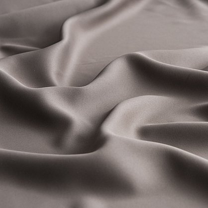 Комплект штор Блэкаут, капучино (bl-200163-gr), фото 2