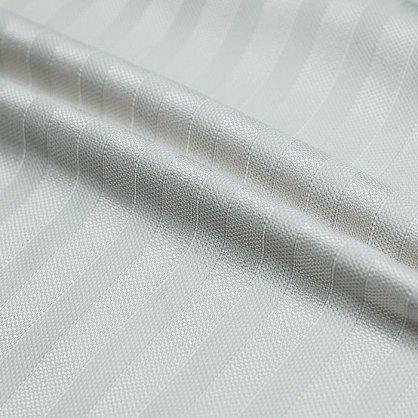 Комплект штор Наоми, белый, 140*270 см (bl-100119), фото 2