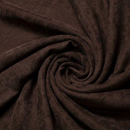 Комплект штор Латур, сливочный, венге (bl-200053-gr), фото 2
