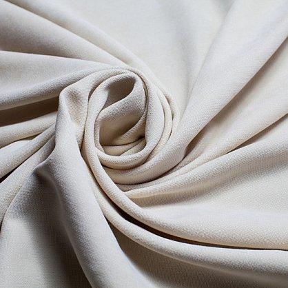 Комплект штор Латур, сливочный, венге (bl-200053-gr), фото 3