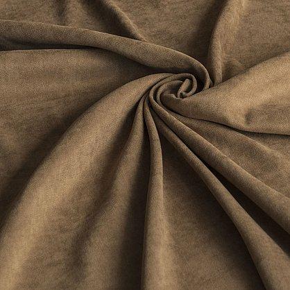 Комплект штор Латур, серый, темно-бежевый (bl-200150-gr), фото 3