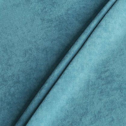 Комплект штор Латур, бирюзовый, серый (bl-200156-gr), фото 2