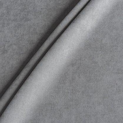 Комплект штор Латур, бирюзовый, серый (bl-200156-gr), фото 3
