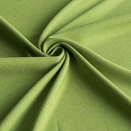 Комплект штор Кирстен, зеленый, фиолетовый (bl-200166-gr), фото 2