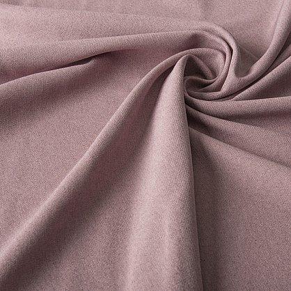 Комплект штор Кирстен, кремовый, розовый (bl-200169-gr), фото 3