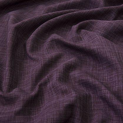Комплект штор Маркус, фиолетовый (bl-200184-gr), фото 2