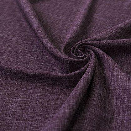 Комплект штор Маркус, фиолетовый (bl-200184-gr), фото 3