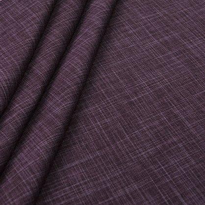 Комплект штор Маркус, фиолетовый (bl-200184-gr), фото 4