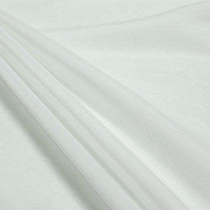 Шторы Амели, белый, 290*650 см (bl-100001), фото 2