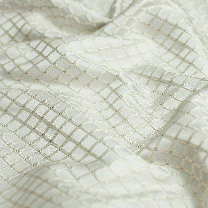 Комплект штор Амрум, белый, 140*270 см (bl-100030), фото 2