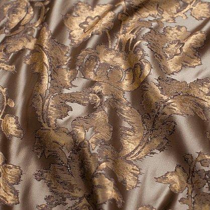 Комплект штор Болейн, золотой, 200*270 см (bl-100044), фото 3