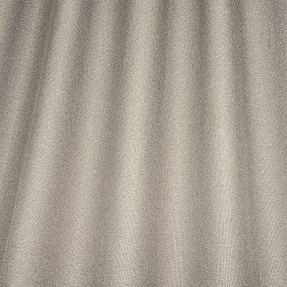 Комплект штор К335-3, серо-бежевый (bt-200336-gr), фото 3