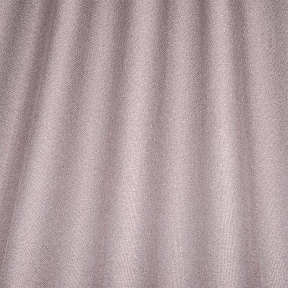 Комплект штор К335-5, пудра (bt-200338-gr), фото 3