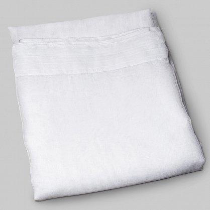 Тюль вуаль T108-1, белый (bt-200146-gr), фото 5
