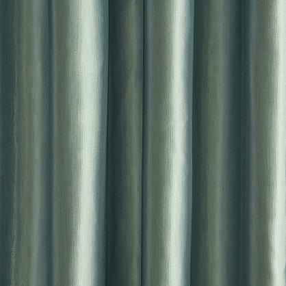 "Комплект штор ""Ультра Голубой"", 175*280 см (ml-100179), фото 3"
