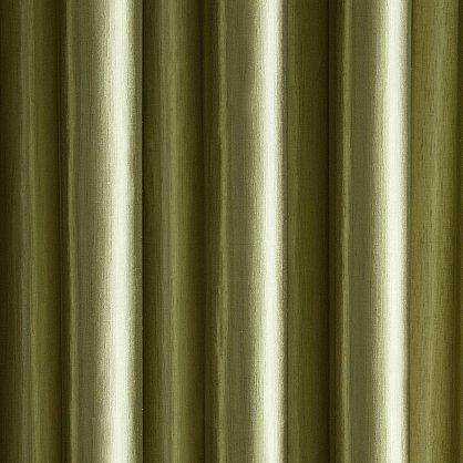 """Комплект штор """"Ультра Зеленый"""", 175*280 см (ml-100186), фото 3"""