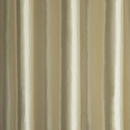 """Комплект штор """"Ультра Сливочный"""", 175*280 см (ml-100187), фото 2"""