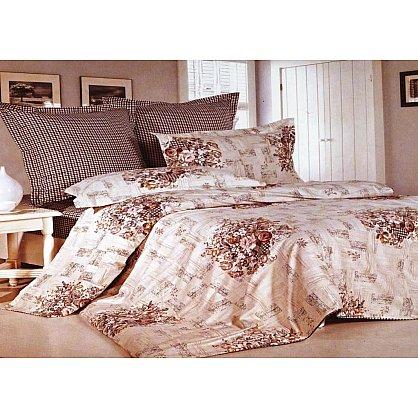 Комплект постельного белья С-150 (C-150), фото 1
