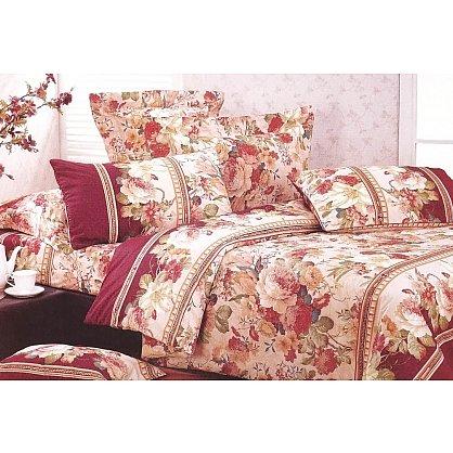 Комплект постельного белья С-55 (C-55), фото 1