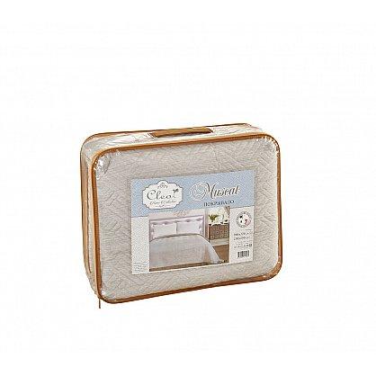 Покрывало Muscat дизайн 001, 230*250 см (cl-104479), фото 2