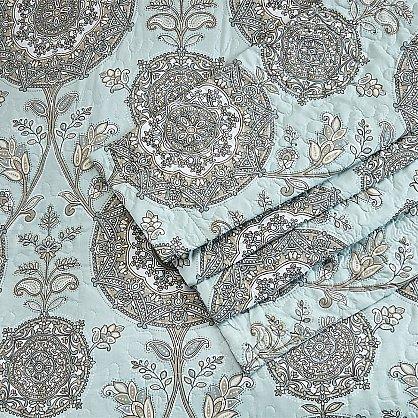 Покрывало Arya Matilda (ar-200256-gr), фото 3
